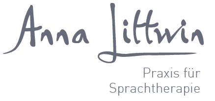 Sprachtherapie Littwin